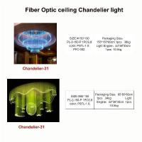 Wholesale chandelier-28 from china suppliers