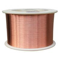 Wholesale Bare copper wire from china suppliers