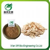 Wholesale Herbal Extract Sugar Balance Ingredients from china suppliers