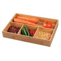 Wholesale and Personal Item No:KC-014 Desc:Storage tray from china suppliers