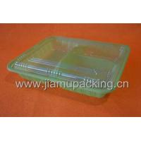 Wholesale packing boxes for sale Blister Box from china suppliers