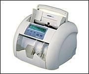 Wholesale PCM-203 Currency Counter from china suppliers