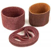 Wholesale Surface Conditioning Belts from china suppliers