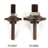 Wholesale Misc. Mandrels from china suppliers