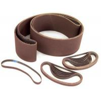 Wholesale A/O Cloth Belts from china suppliers