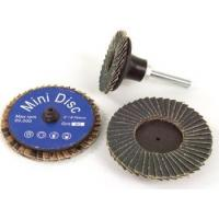 China Mini Flap Discs on sale
