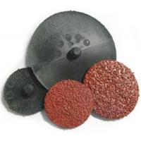 Wholesale Quick Change Ceramic Mini Grind R Discs from china suppliers