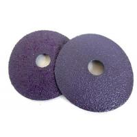 Wholesale Resin Fibre 100% Ceramic Discs from china suppliers