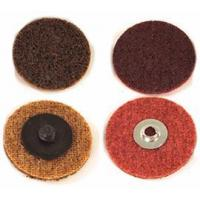 Surface Conditioning Quick Change Discs