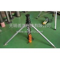Wholesale Miniature Pneumatic Telescopic Mast from china suppliers