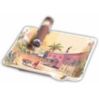 Wholesale Cigars Item # 6231 from china suppliers