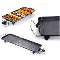 Wholesale At the Bottom of the Heating Tube Electric Baking Pan from china suppliers