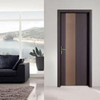 Wholesale Goldea Offer Masonite Interior Doors Used Like Bathroom Doors, from china suppliers