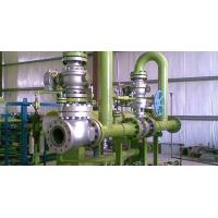 Wholesale Gas Filter Separator from china suppliers