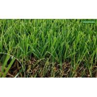 Wholesale 35mm and 40 Mm Backyard Putting Green Fake Artificail Synthetic Lawn from china suppliers