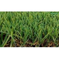 Wholesale SGS Environmental Realistic Garden Artificial Grass Carpet from china suppliers