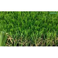 Wholesale Four Color Classical Natural Waterproof Landscaping Turf for Garden from china suppliers