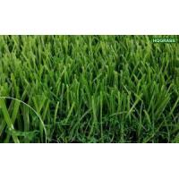 Wholesale Commercial Natural Looking Landscape Artificial Lawn for Garden from china suppliers