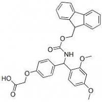 Wholesale Rink Amide Linker from china suppliers