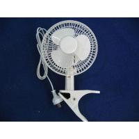 Wholesale Household Aappliances FJ-15 from china suppliers