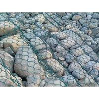 Wholesale plastic Coated Stone Cage Nets from china suppliers