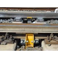 Wholesale Rail Sleeper Screw from china suppliers