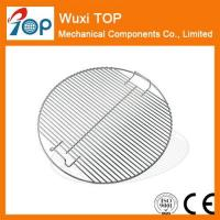 Wholesale BBQGrillGrates 7435 Weber Cooking Grate, 22.5 inches round from china suppliers
