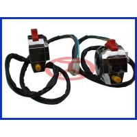 Buy cheap Eletrical components Left*right kill switch from wholesalers