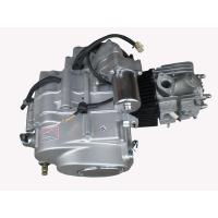 Buy cheap Engine Parts 110cc electric starter engine from wholesalers