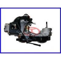 Buy cheap Engine Parts GY6 50cc short case engine from wholesalers