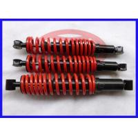 Buy cheap ATV Parts one set shock for 200cc to 250cc atv from wholesalers