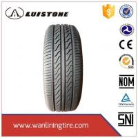 Wholesale HP Passenger Car Tires 185/60R14 from china suppliers