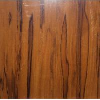 Wholesale Wooden Pattern Stainless Steel Sheet Yellow wood from china suppliers