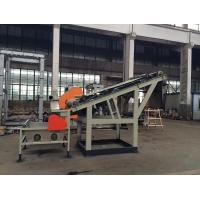Wholesale Other rubber machinery from china suppliers