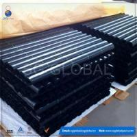 China China Factory Best Weed Control Barrier Fabric on sale