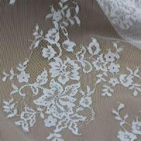 Wholesale Lace Fabric Nylon African Lace Fabric (E8031) from china suppliers