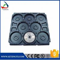 Wholesale Plastic Stackable Trays from china suppliers