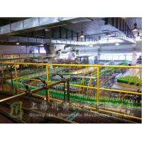 Wholesale The beverage buffer conveyor from china suppliers