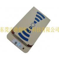 Wholesale Platform type needle detector machine from china suppliers