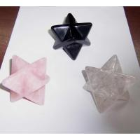 Wholesale Ornaments Merkaba from china suppliers