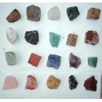 Buy cheap Ornaments Rough nugget from wholesalers