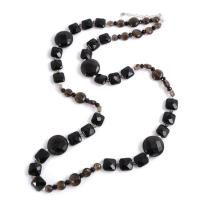 Wholesale Jewelry Series Faceted bead necklace from china suppliers
