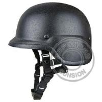 Wholesale PASGT-SXP Ballistic Helmet from china suppliers