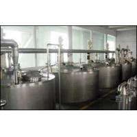 Wholesale Starch and Liquid Glucose Plants from china suppliers