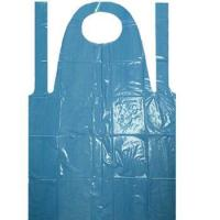 Wholesale Disposable Plastic Apron PE Apron Disposabble Apron for Adults from china suppliers
