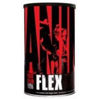China Universal Nutrition Animal Flex 44 packets on sale