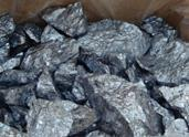 Quality Virgin Polysilicon for sale
