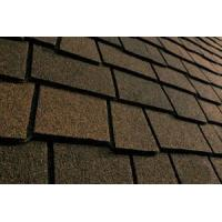 Wholesale GAF Offers Glenwood Triple-Layer Asphalt Shingle from china suppliers