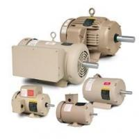 Wholesale Farm Ac Motor from china suppliers
