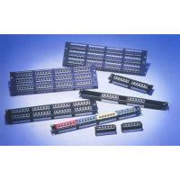 Modular Jack AJP24A  Patch Panel